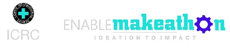 enable makeathon logo
